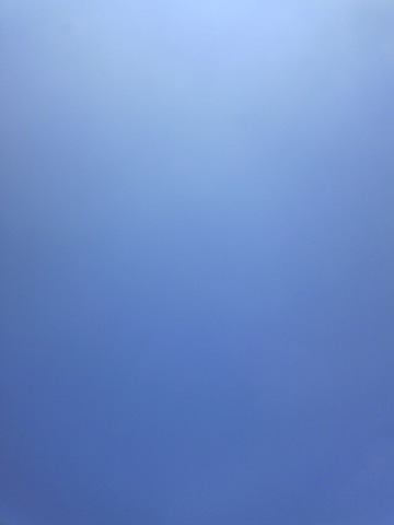 ROOFSKY110929