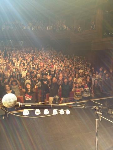 サン ポート ホール 高松 大 ホール