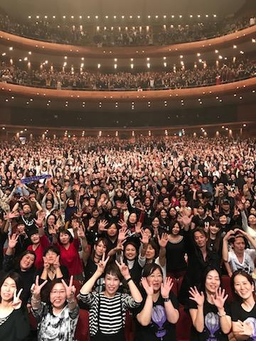 会館 ホール くさい 国際 こ 神戸